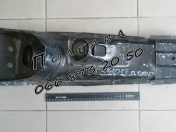 Усилитель брызговика (стойка) ВАЗ 2101, 2102, 2103, 2104. ..