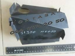 Усилитель брызговика ВАЗ 2101, 2102, 2103, 2104, 2105. ..