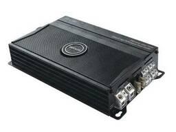 Усилитель Decker PS 4. 100