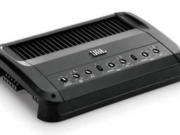 Усилитель JBL GTO-5EZ