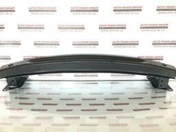 Усилитель переднего бампера VW Jetta 2015-2018 MK6 USA 5C6-807-109-F