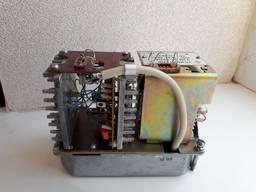 Усилитель полупроводниковый У1М, У2М, У3М