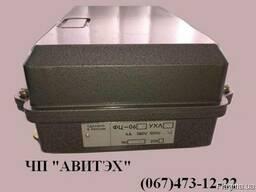 Усилитель тиристорный ФЦ-0620, ФЦ0620, ФЦ 0620