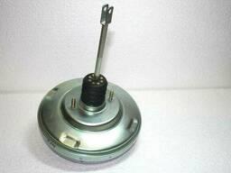 Усилитель тормозной вакуумный 21214 Авто-Град