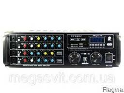 Усилитель звука AMP KA320 (AMP KA 320)