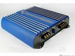 Усилитель звука CAR AMP 700. 2 (автомобильный усилитель Couga