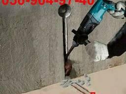 Услуги электрика в донецке, Аварийный вызов, срочный ремонт - фото 4