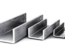 Услуги обработки листового металла