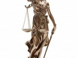 Услуги опытного адвоката в судах всех уровней и юрисдикций