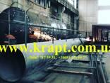 Услуги по обработке металла - фото 2