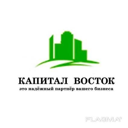 Купим нефтебазу, нефтезавод по всей Украине.