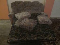 Услуги по утилизации старой мебели, хлама в Киеве