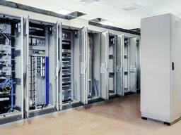 Услуги ремонта модернизации и обслуживания НПЗ
