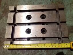 Усп 12 плита размер 240х180х30 мм