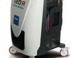 Уст для обслуживания систем кондиционирования Texa 720R