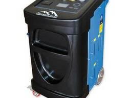 Уст-ка для обслуживания кондиционеров Trommelberg OC600B
