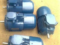 Установим электромагнитный тормоз на ваш электродвигатель.