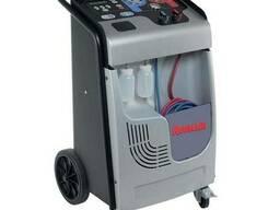 Установка для обслуживания кондиционеров ACM-3000