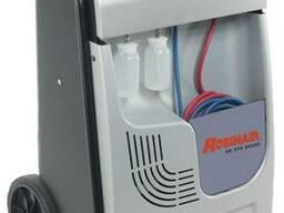 Установка для обслуживания кондиционеров Acm-3000 Robinair