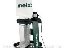 Установка для сбора опилок Metabo SPA 1200