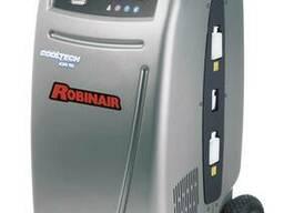 Установка для заправки кондиционера AC690PRO (Robinair)