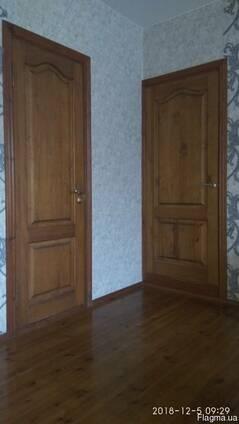 Установка дверей в Симферополе и Крыму