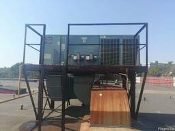 Установка и обслуживание руфтопов (крышные кондиционеры)!!!