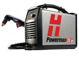 Установка плазменной резки Hypertherm Powermax 30 XP