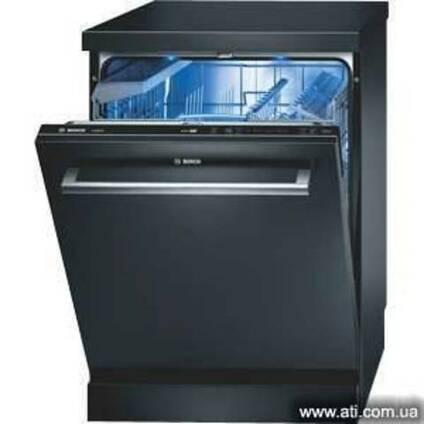 Установка подключение ремонт посудомоечной машины Киев