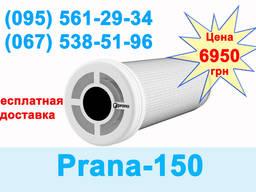 Рекуператор Prana - 150\Приточно-вытяжная система\Сверление
