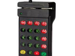 Устройства для считывания магнитных карт NT-700 Netum