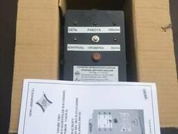 Устройства контроля изоляции УАКИ-Ц-380