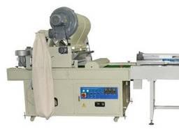 Устройство для нанесения клея для термотрансферной печати