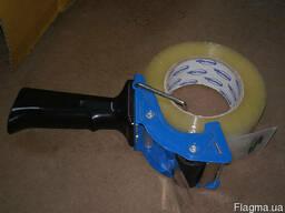 Устройство для упаковочной ленты 'Компактное' - фото 1