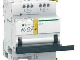 Устройство повторного включения Schneider Electric