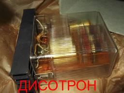 Устройство предохраниетельное УПС-2У3