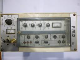 Устройство регулирующе для автоматизациї котлов Р 25. 1. 2.