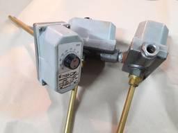 Устройство терморегулирующее ТУДЭ-2М1, 4М1
