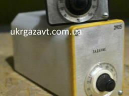 Устройство задающее токовое ЗУ-05 ЗУ-11
