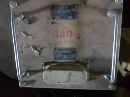 Устройство защиты обрыва фазы ЗОФН-1М