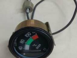 УТ-200 термометр манометрический