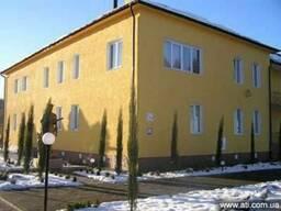 Утепление домов,утепления фасадов
