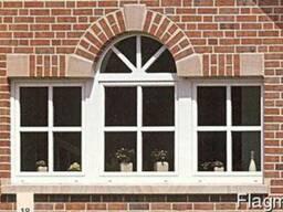 Утепление стен фасадов термопанелями. - фото 4