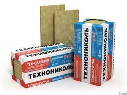 Утеплитель (базальтовый )Технониколь в Лугаснке и области