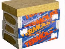 Утеплитель ТЛ ЭКО Фасад (100х600х1000, 2 шт, 135 кг/м3)