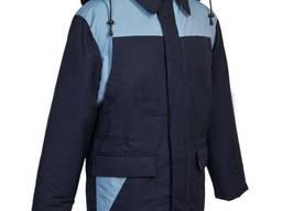 """Утеплённая куртка """"Шик"""""""