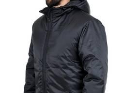 """Утеплённая куртка """"Витязь"""""""