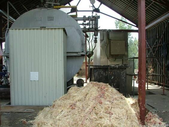 Утилизации отходов птицеводства
