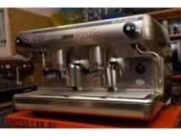 Утилизация кофемашин. Вывоз кофейного оборудования.
