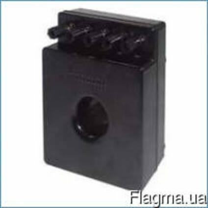 УТТ-5М, УТТ-6 - трансформаторы